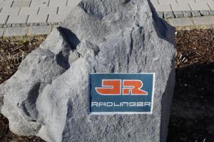 Übung Rädlinger 2020