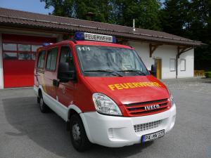 P1070170